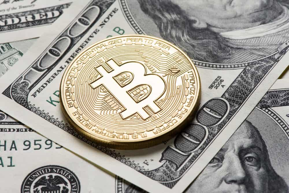 Best IRA Bitcoin Accounts | High management fees or Bitcoin IRA