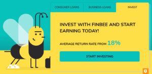 FinBee Review : Are...