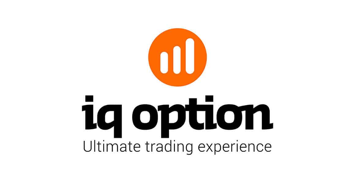 What is Binary Options?...
