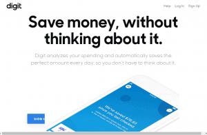 Digit App Review -...