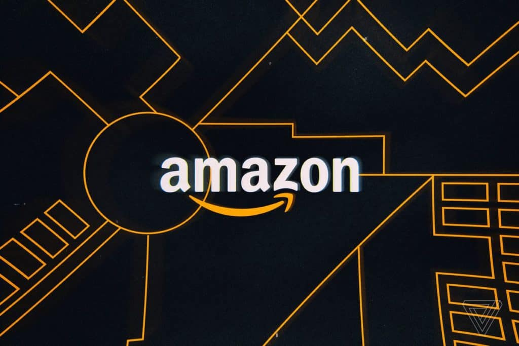 The FTC May Launch an Antitrust Probe into Amazon