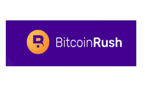 BitcoinRush Review:..