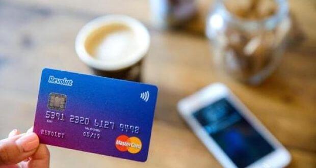 British Digital Banking Startup Revolut Goes Down Under