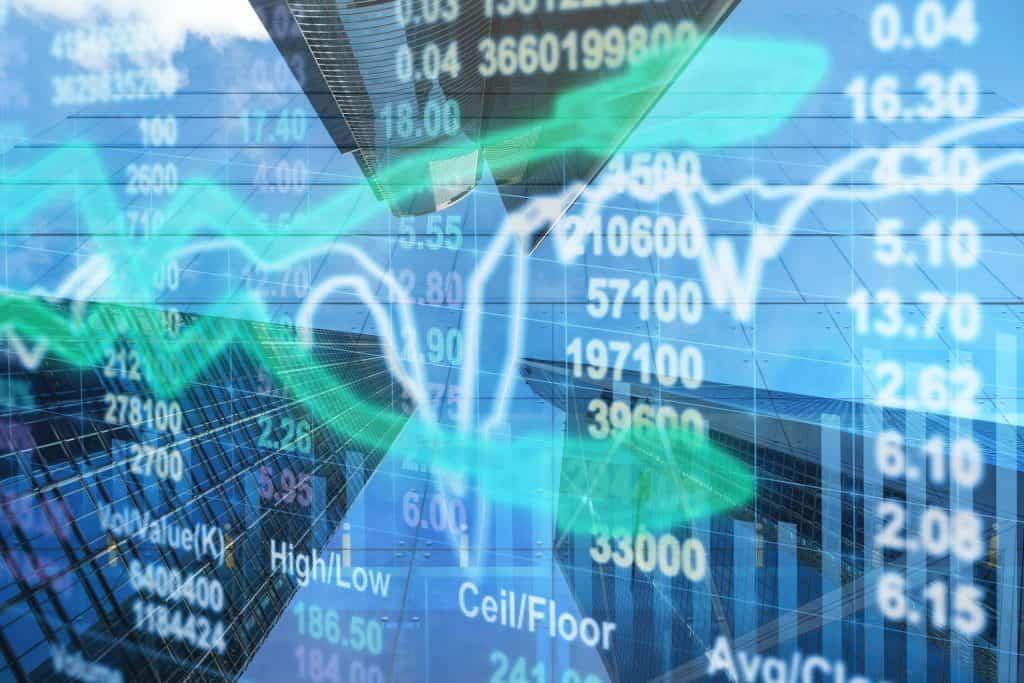 Corporate Bond Spread Narrows despite Investor Confidence in Market