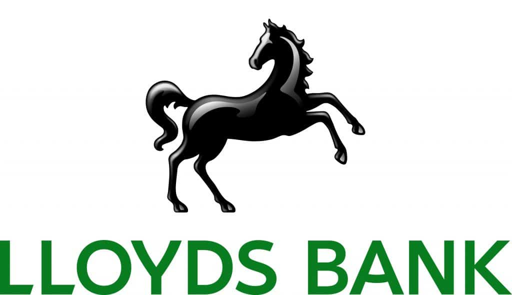 Over 8,000 Jersey Accounts Get Frozen as Lloyds Pushes Back Against Tainted Funds