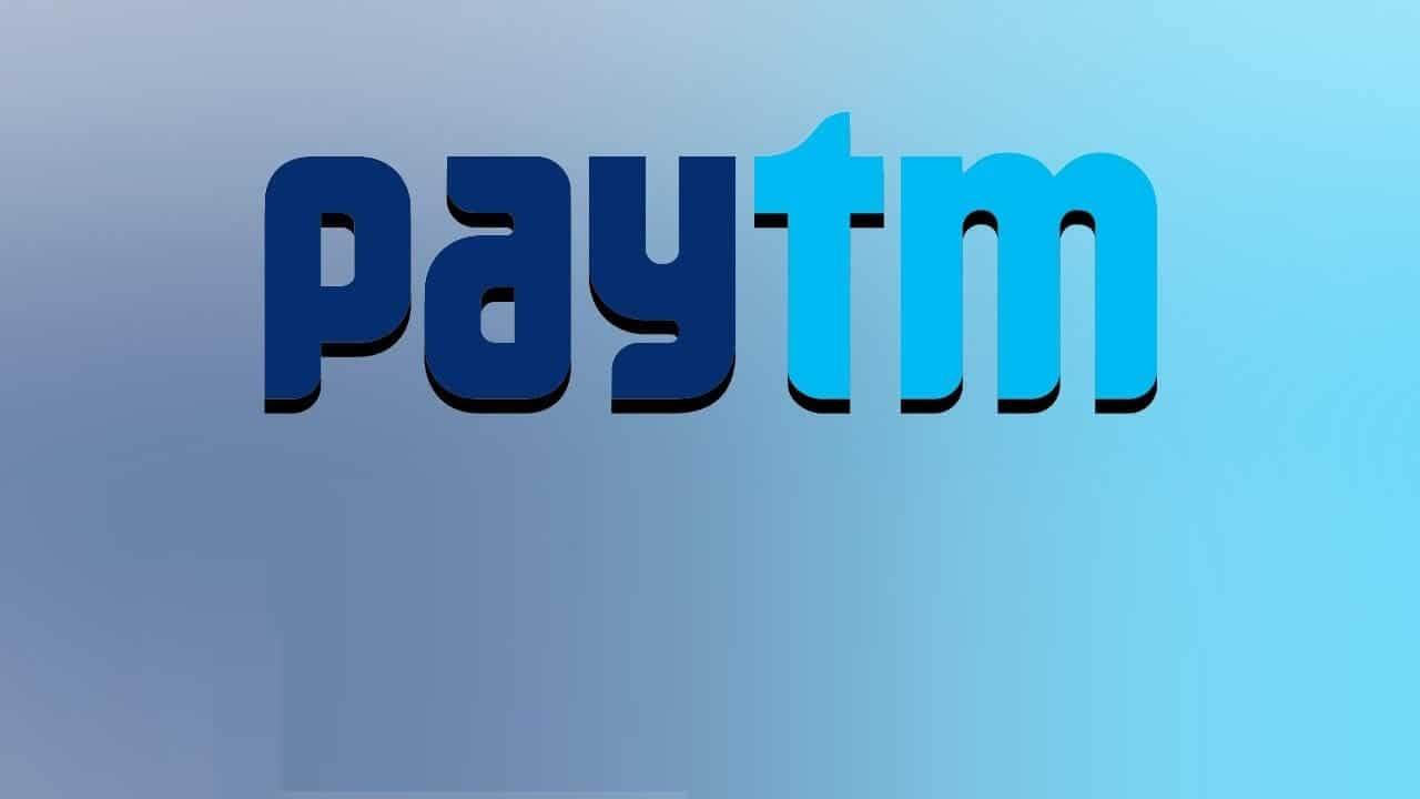 Indian Digital Wallet PayTM to Partner with Clix Capital for Its P2P Platform