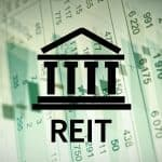 Property Investments Benefit from New Federal Tax Regulations