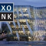 Saxo Bank Blames Volatility For Low FX Trading Volumes