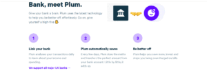 Plum App Review -...