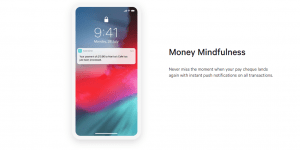 N26 Review 2019 - Is It Worth Switching Banks to?