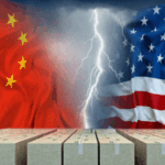Policy Makers Want to Increase Stimulus to Handle US-China Trade Tensions