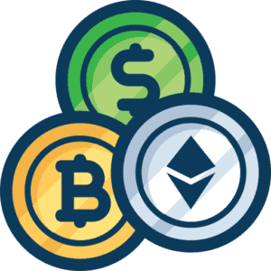 Best Bitcoin Exchanges for...
