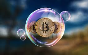 Bitcoin Bubble - How To Invest In Bitcoins | Learnbonds
