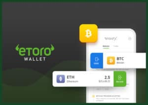 Trading Bitcoin on eToro - How To Invest In Bitcoins | Learnbonds