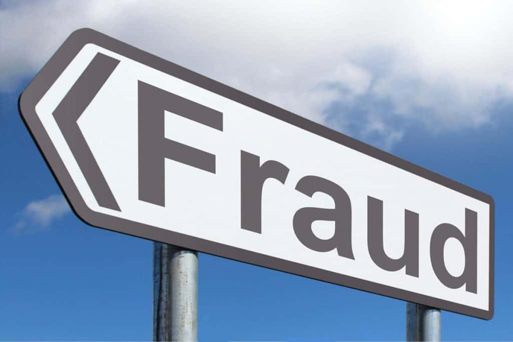Fraud Failure Leads to a £45.5 Million Fine for Bank of Scotland
