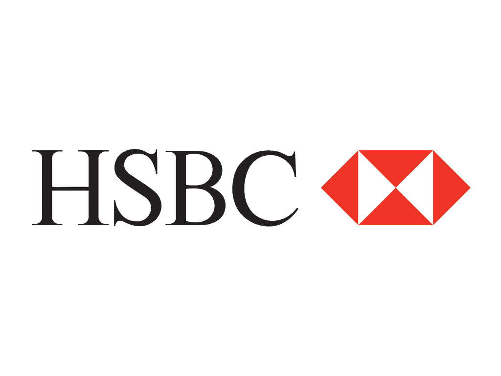 HSBC Bank Plans to Open New Branches in Western New York