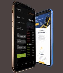 Top Bitcoin Exchanges 2019