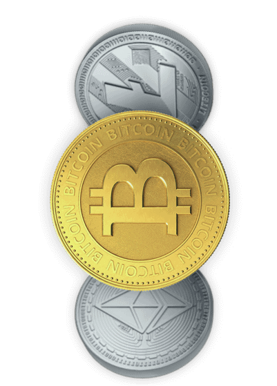 Best Crypto Currency Exchange