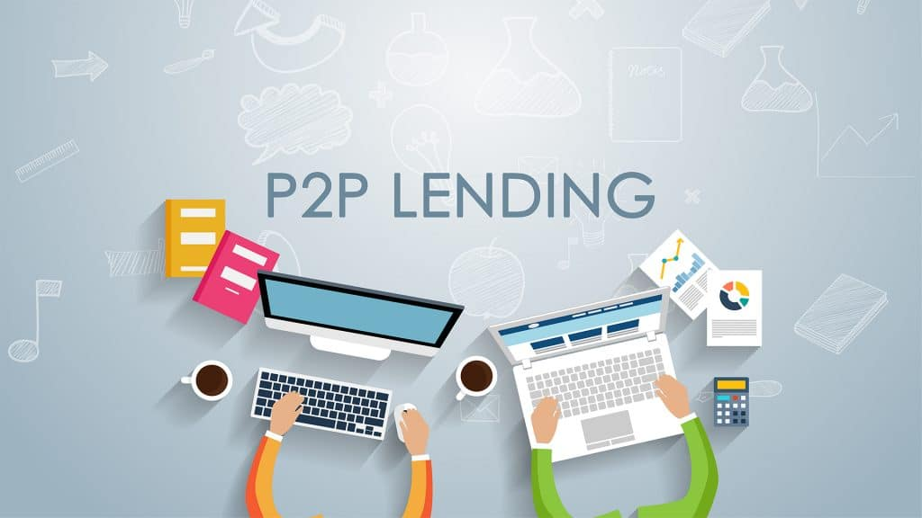 Indian P2P Lenders Look for Tax Benefits and Incentives in New Budget