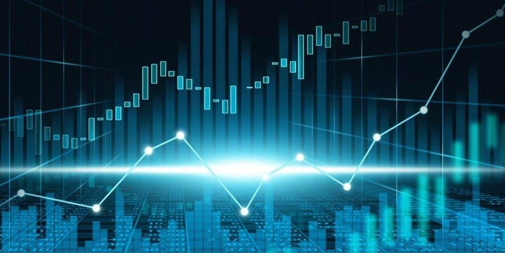 Morgan Stanley and Citi Warn Of a Trading Slowdown