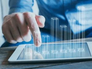 Negociação de criptomoedas - como escolher ferramentas de análise