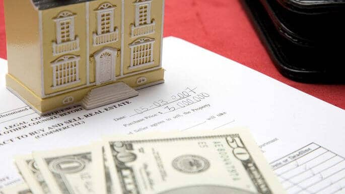 What are Bridge Loans?...