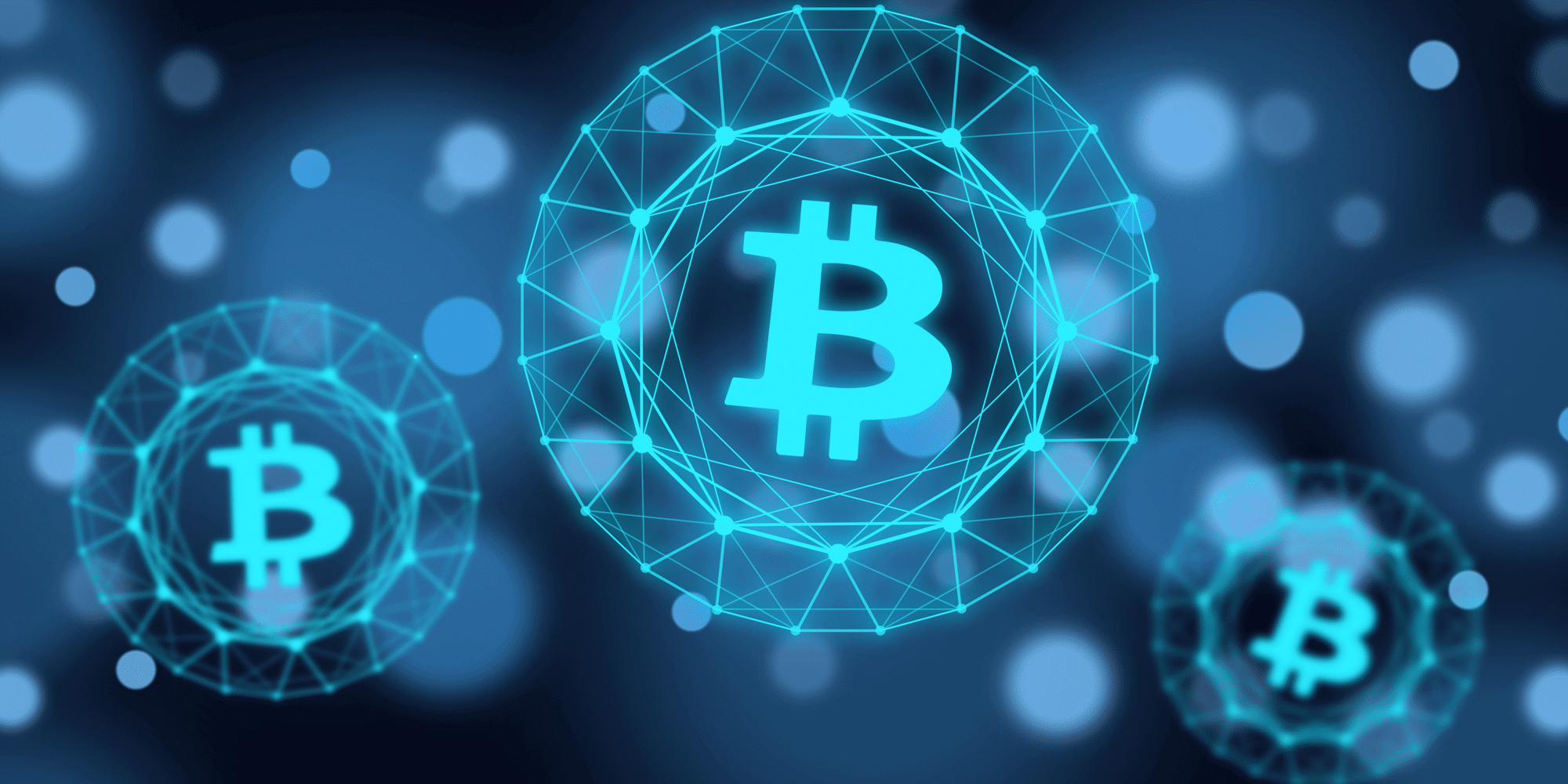 Top Bitcoin Exchanges by Volume