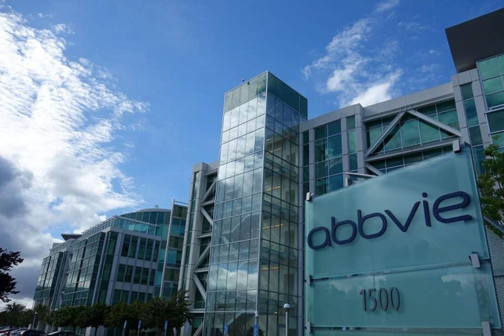 AbbVie Acquired Mavupharma to Get Hold of Its STING Fever Drug