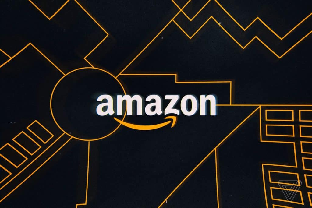 Early Voice Tech Developers Sue Amazon over Patent Infringement