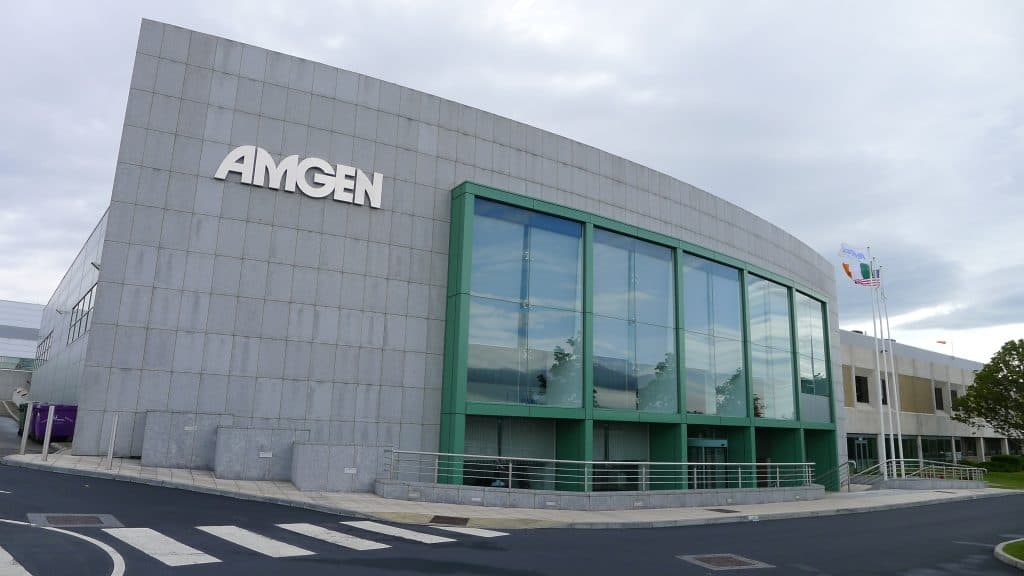 Amgen and Novartis Set to Dump an Alzheimer's Drug That Worsens Symptoms