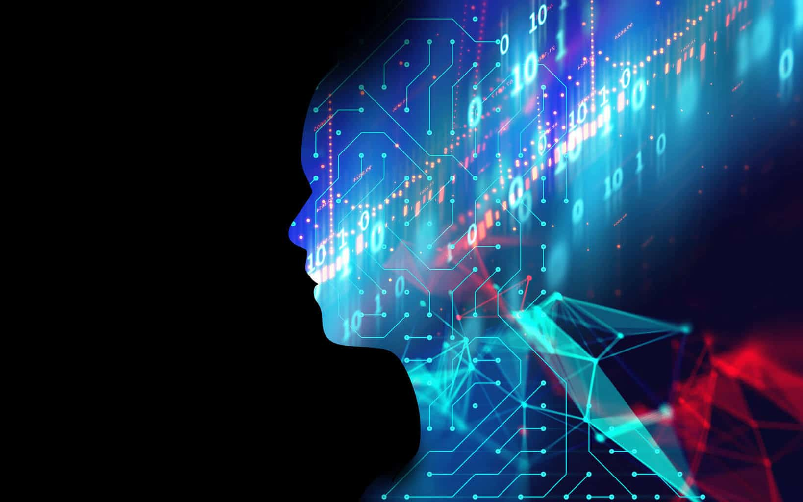 Top 5 Artificial Intelligence Stocks to Watch in July