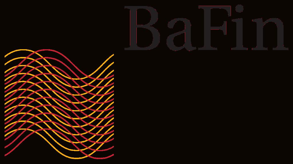 German Regulator BaFin Approves Tokenized Real Estate Bonds