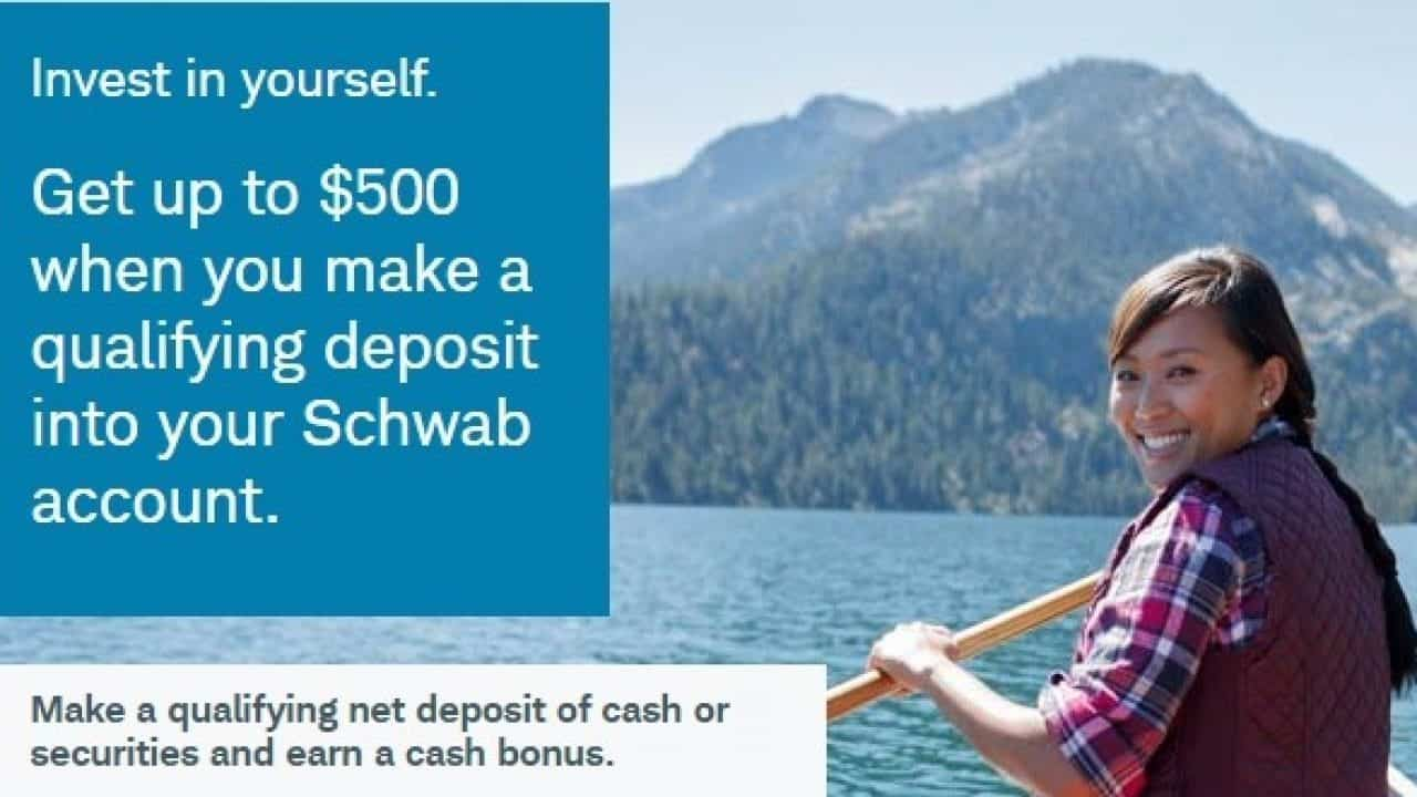 Charles Schwab Review 2019: Platform, Fees, Pros and Cons