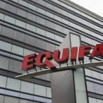Equifax Will Pay $700 Million to Settle the Data Breach Probe in the US