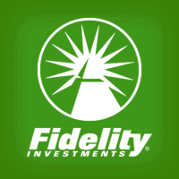 Fidelity Investments broker review