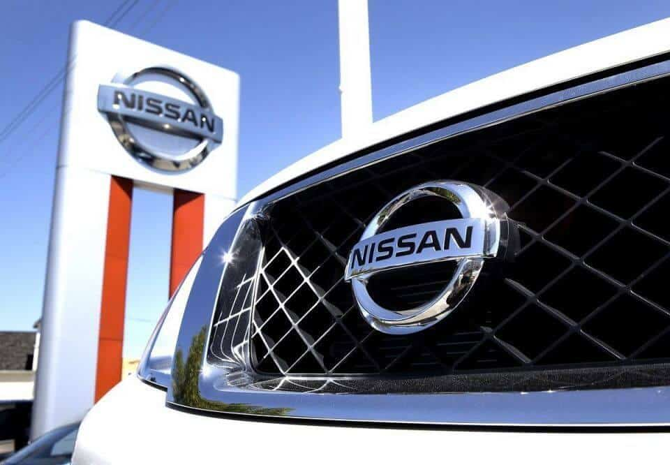 Japan's Nissan to Double Planned Job Cuts to Over 10,000