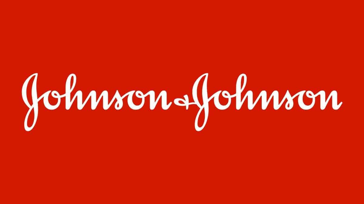 Johnson & Johnson Begins Disbursing Compensation for Faulty Hip Implants