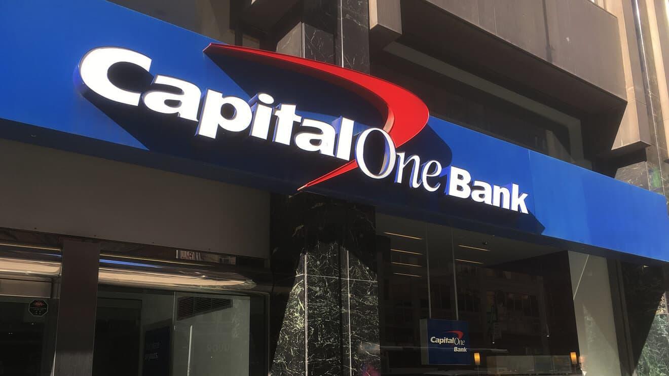call capital one credit card department кредит на семейные нужды