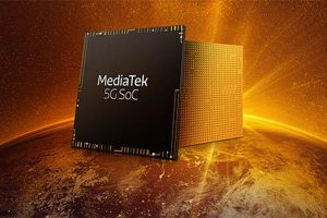 MediaTek June Revenue Recovers - Goes Beyond $643 Million