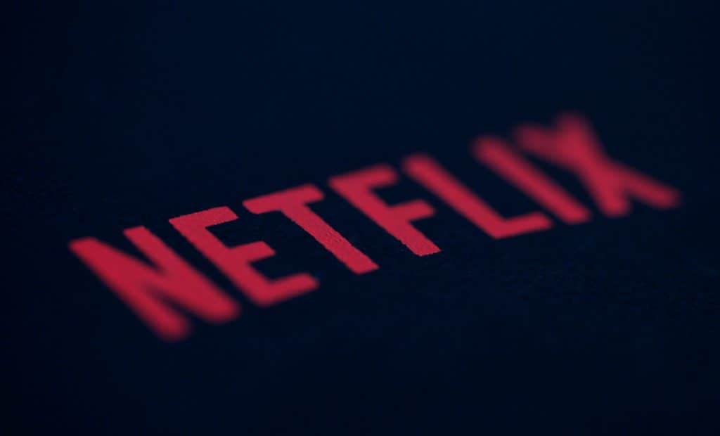Ads Could Prove Costly for Netflix As It May Lose 23% of Its Subscribers