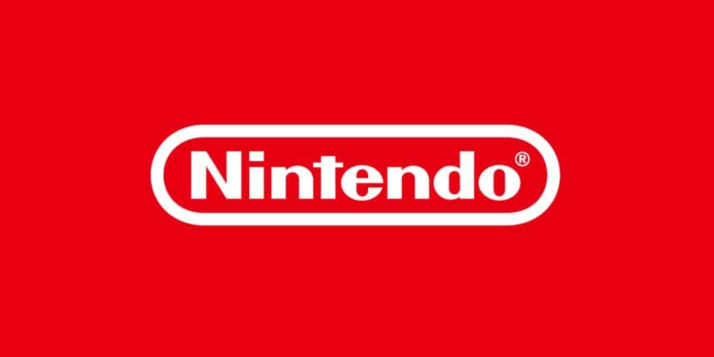 Nintendo Wants to Move Part of Switch Production to Vietnam