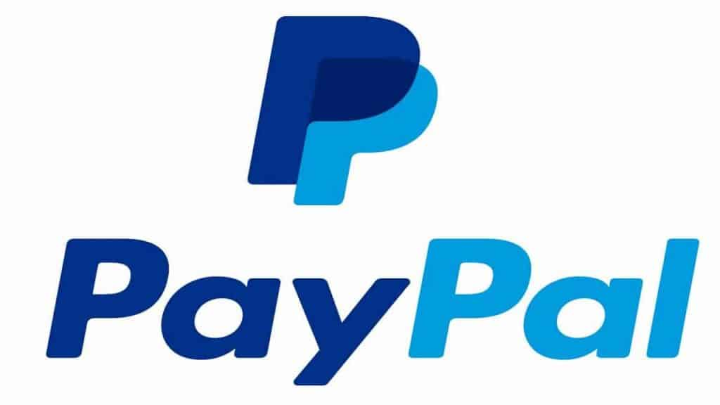 PayPal Shares Fall after It Misses Revenue Target, Full-Year Outlook Now Dimmer