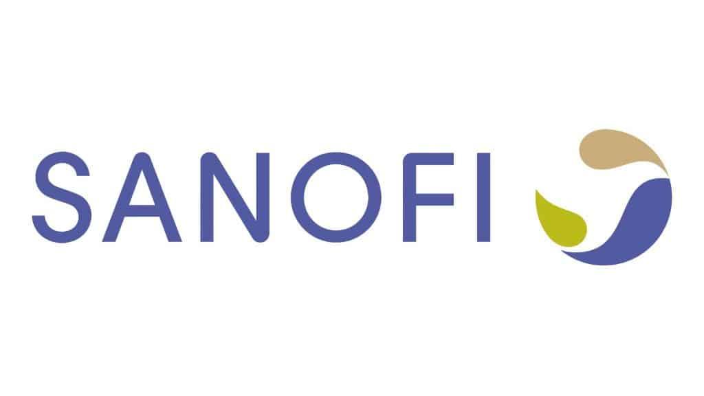 USFDA Kicks of Review for Sanofi's Isatuximab