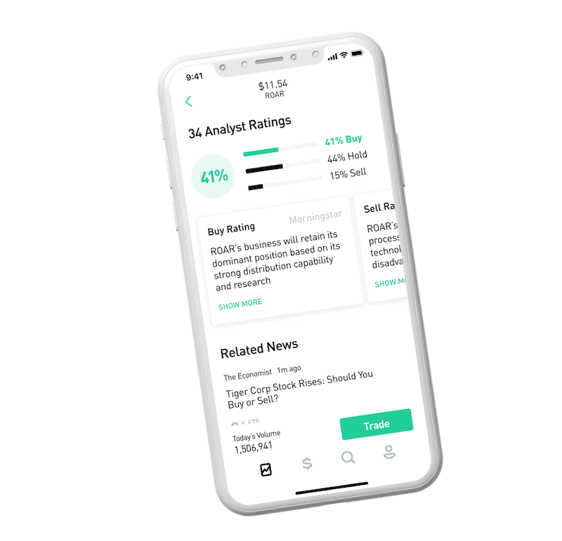 Robinhood Review 2019 : Platform, Fees, Pros and Cons
