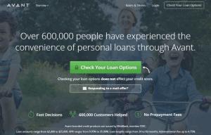 Avant Loan Review |...