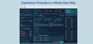 Firstrade Review - %...
