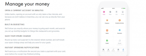 Revolut Review - Is...