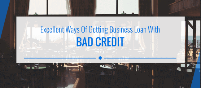 How to qualify for a bad credit loan | Learnbonds