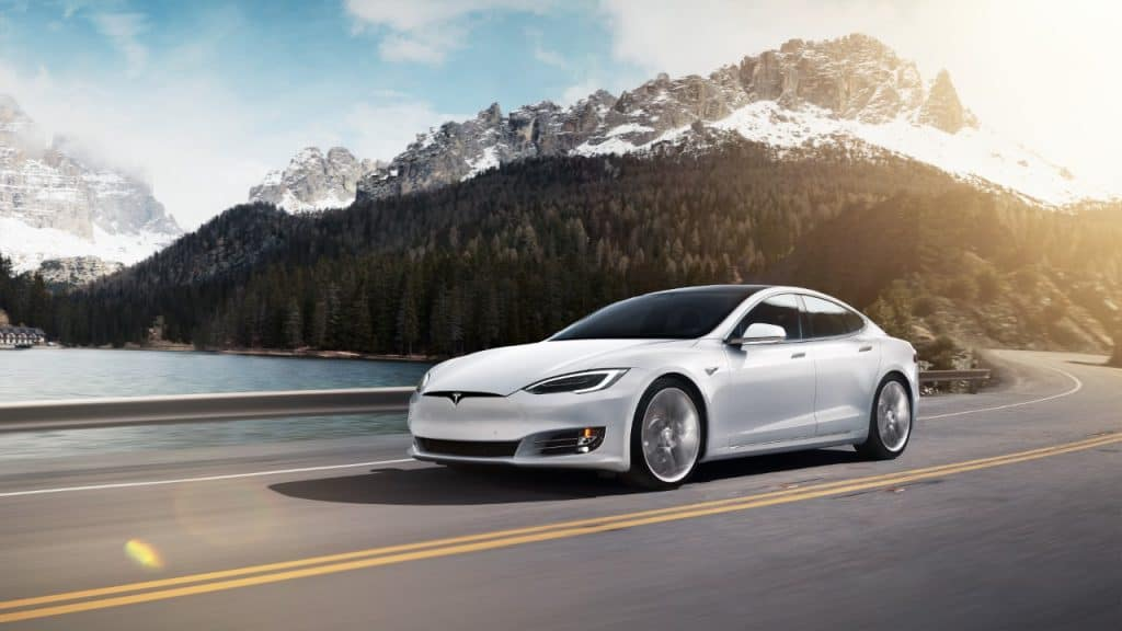 Tesla Will Charge an Extra $1000 for Full Self Driving Autopilot Package Starting August
