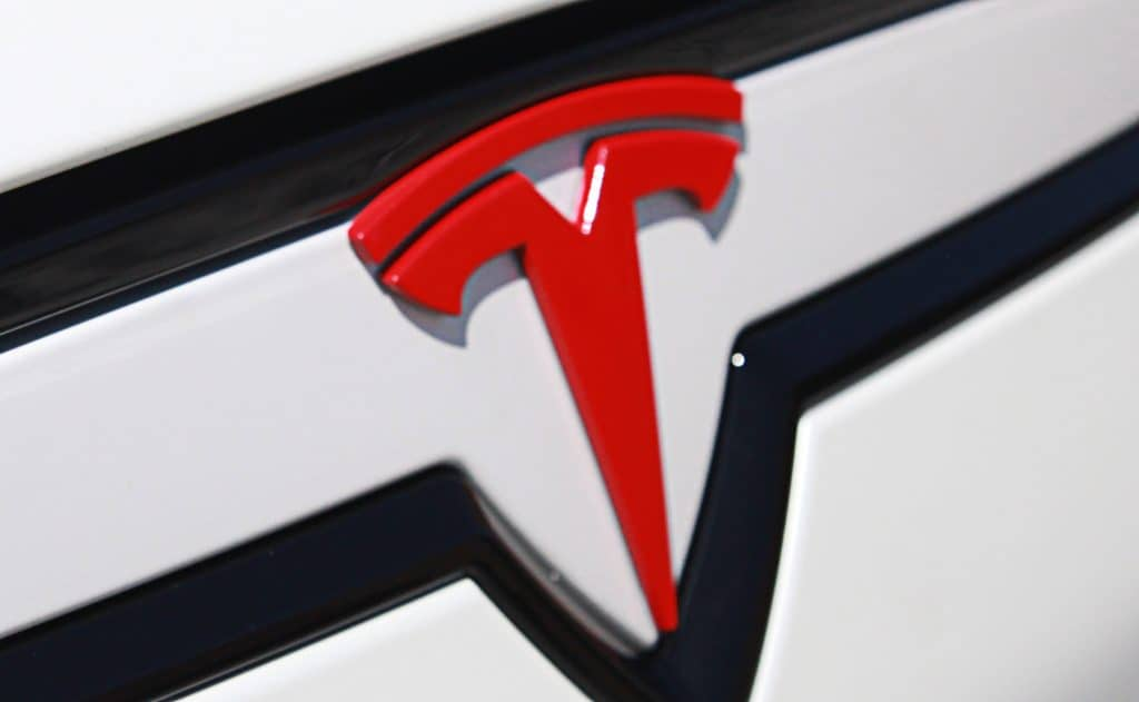 Morgan Stanley Appreciates Tesla's China Policy
